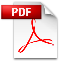 Document PDF