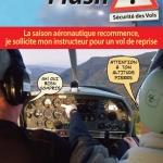 Flash FFA n°9