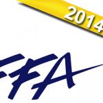 Licence FFA et adhésion à l'aéro-club de Courbevoie 2014