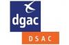 Protégé: Modification des règles de l'air (Standardized European Rules of the Air)