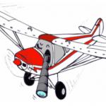 Initiation au Rallye Aérien Dimanche 20 Septembre