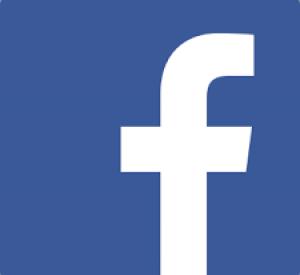 L'aéroclub de Courbevoie se met à la page (Facebook)
