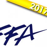 Licence FFA et adhésion à l'aéro-club de Courbevoie 2016-2017