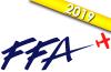 Licence FFA et adhésion à l'aéro-club de Courbevoie 2018-2019