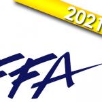 Licence FFA et adhésion à l'aéro-club de Courbevoie 2020-2021