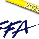 Licence FFA et adhésion à l'aéro-club de Courbevoie 2021-2022