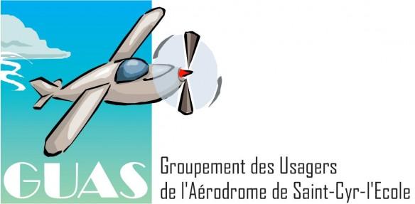 Logo_GUAS