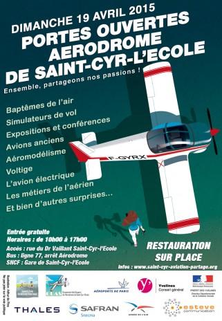 FLYER-Portes-Ouvertes-Aérodrome-de-Saint-Cyr-l'Ecole