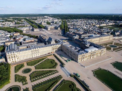 Vue_aérienne_du_domaine_de_Versailles
