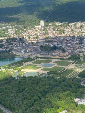 Fontainebleau_01